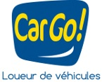 Logo Cargo Vsp Location