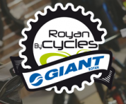 Royan By Cycles Sarl