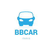 Bbcar Paris