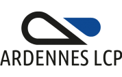 Ardennes Lcp